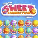 Mahjong Sweet Easter